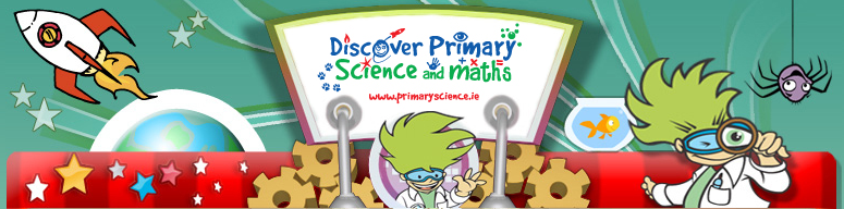 primaryscience