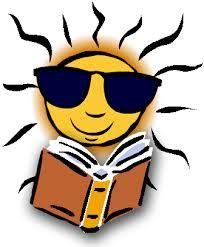 blog summer reading