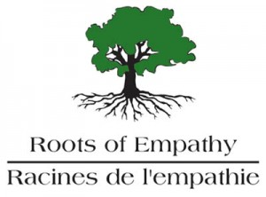 Roots-of-Empathy1-300x222