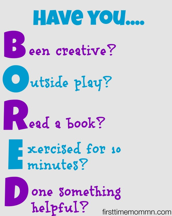 BORED-Summer-Printable