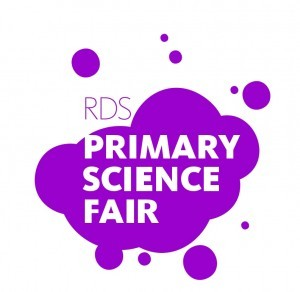 Image result for rds science fair