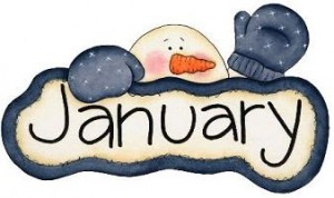January-Clipart-Free-11